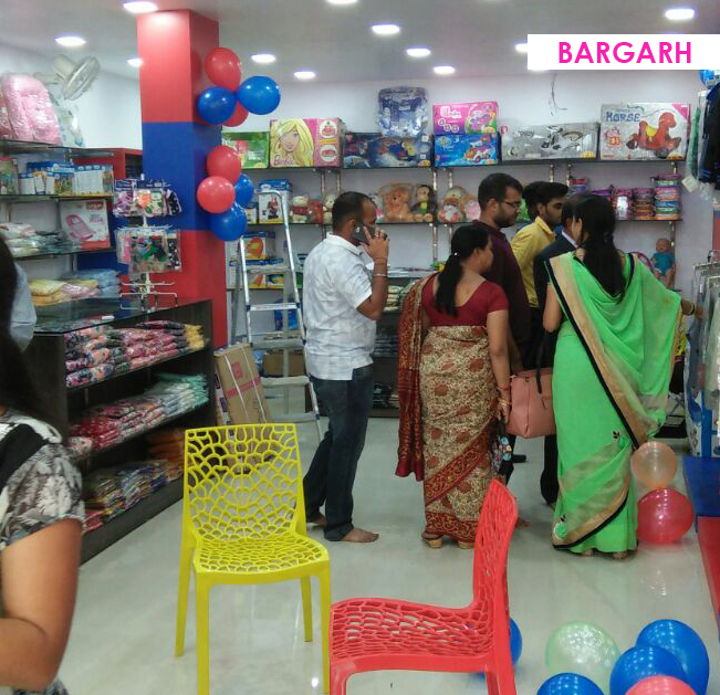 Baby Products India Kids Products Shopping Baby Care